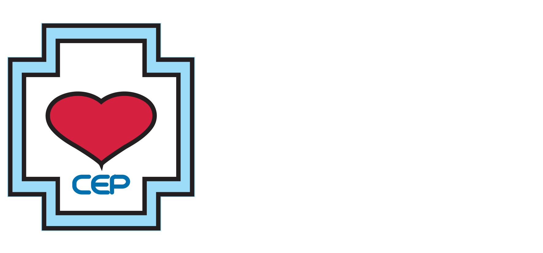 Couple Empowerment Programme